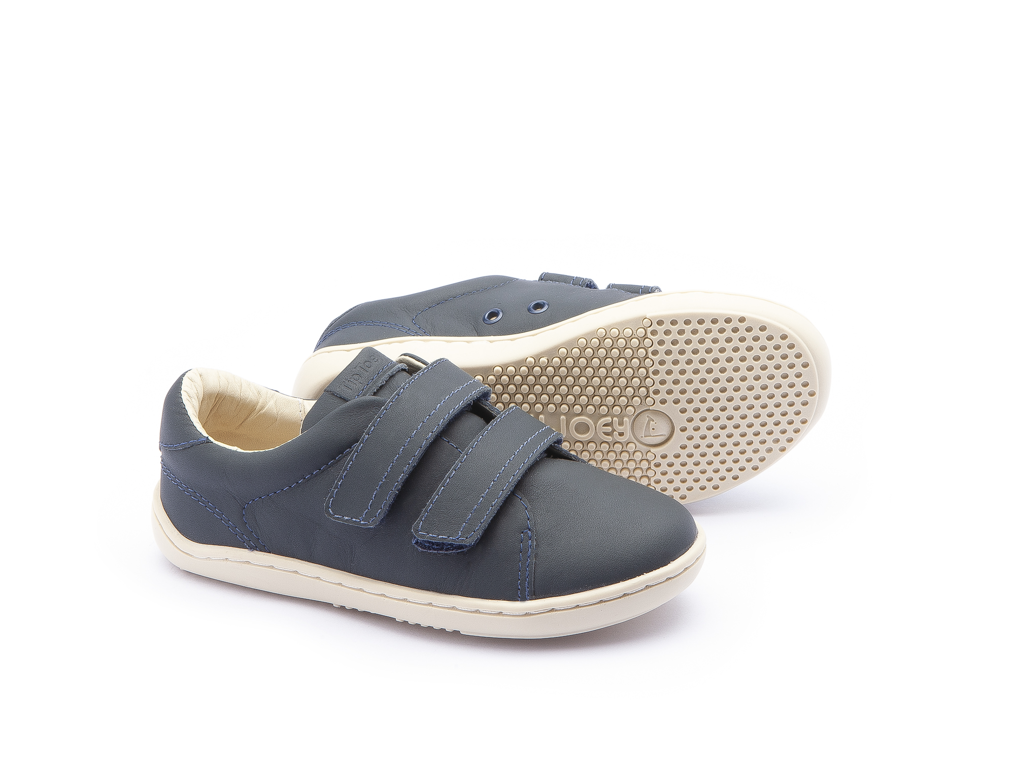 Sneaker Casual Little Guide Navy  Toddler 2 à 4 anos - 2
