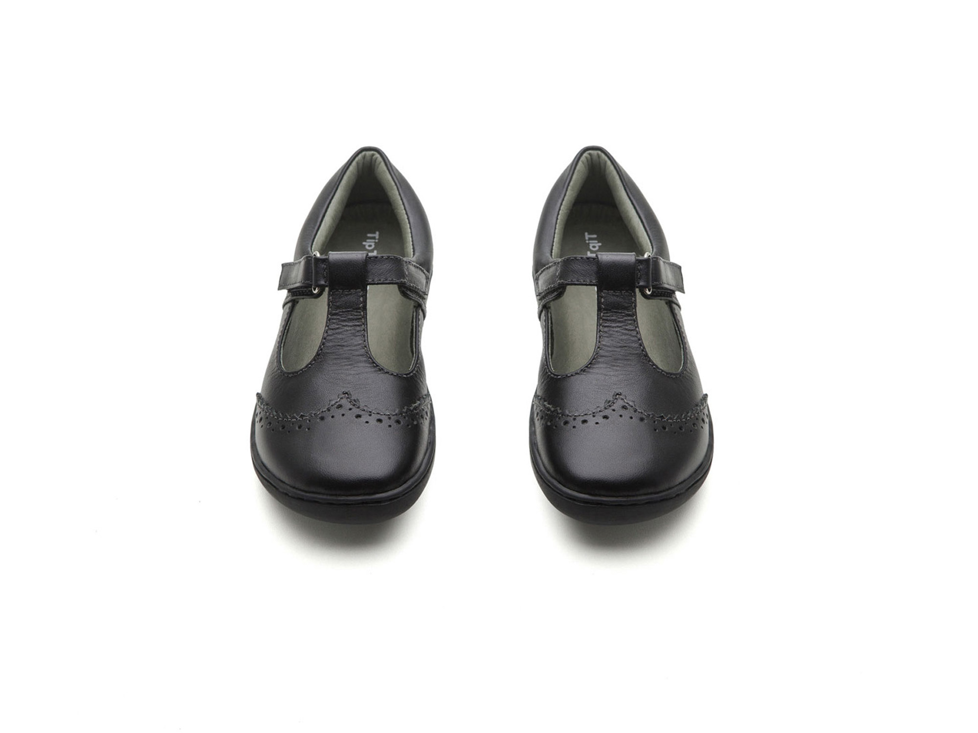Boneca Little Grace Black Toscana  Toddler 2 à 4 anos - 2