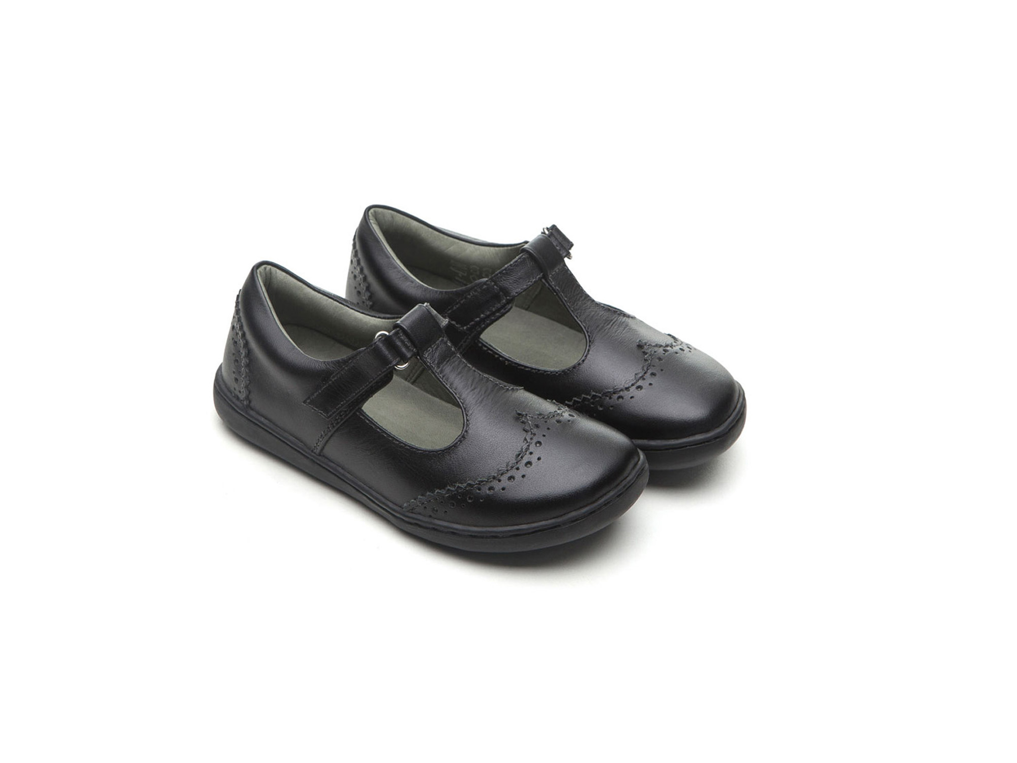 Boneca Little Grace Black Toscana  Toddler 2 à 4 anos - 0