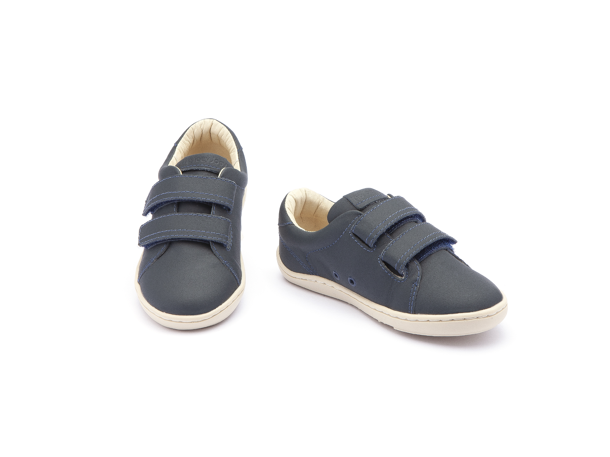 Sneaker Casual Little Guide Navy  Toddler 2 à 4 anos - 1