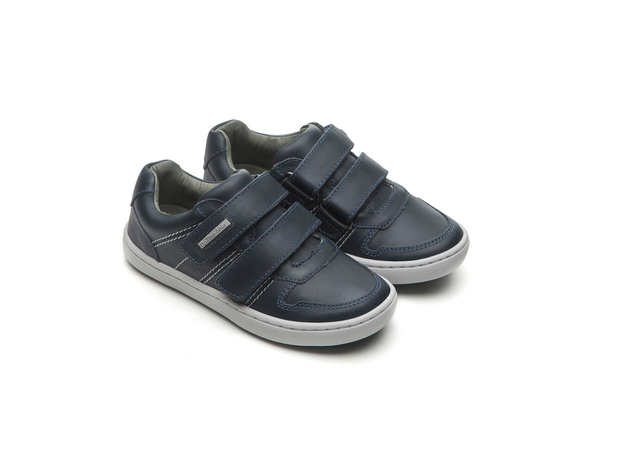 Tênis Little Dusk Navy  Toddler 2 à 4 anos - 0
