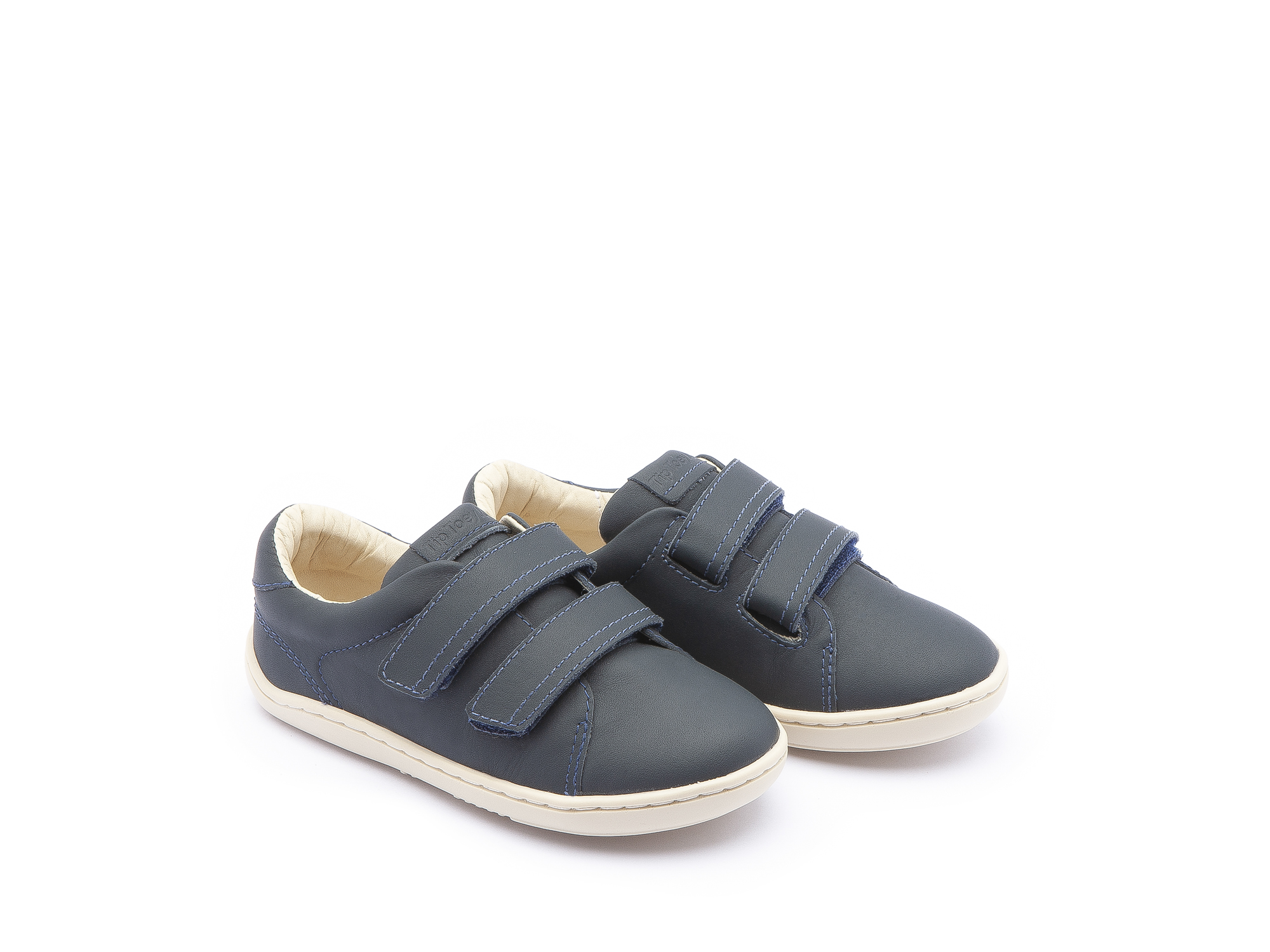 Sneaker Casual Little Guide Navy  Toddler 2 à 4 anos - 0
